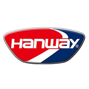 hanway domarco