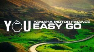 yamaha motor finance you easy go