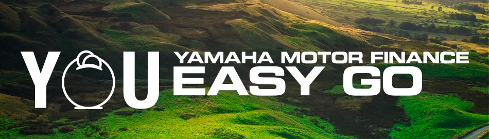yamaha motor finance you easy go