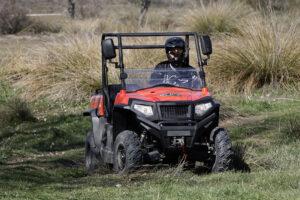motosdomarco-quad